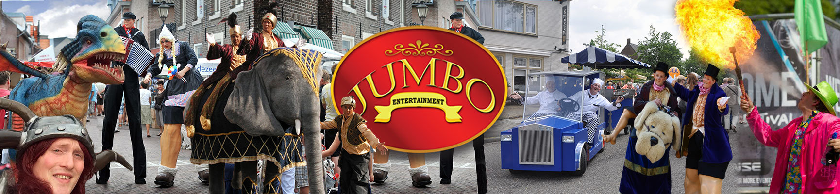 Jumbo-entertainment-header