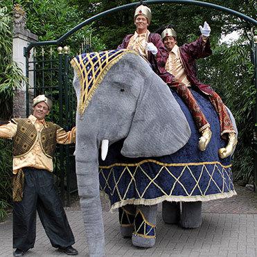 jumbo-de-olifant-ouwehand-dierenpark