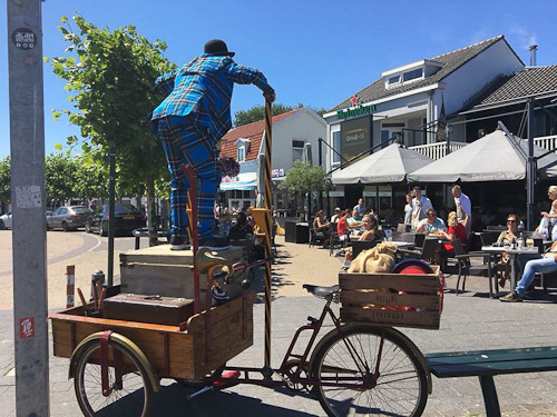jumbo-mobile-acts-alles in 1 fiets