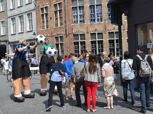 jumbo-straattheater-voetballers